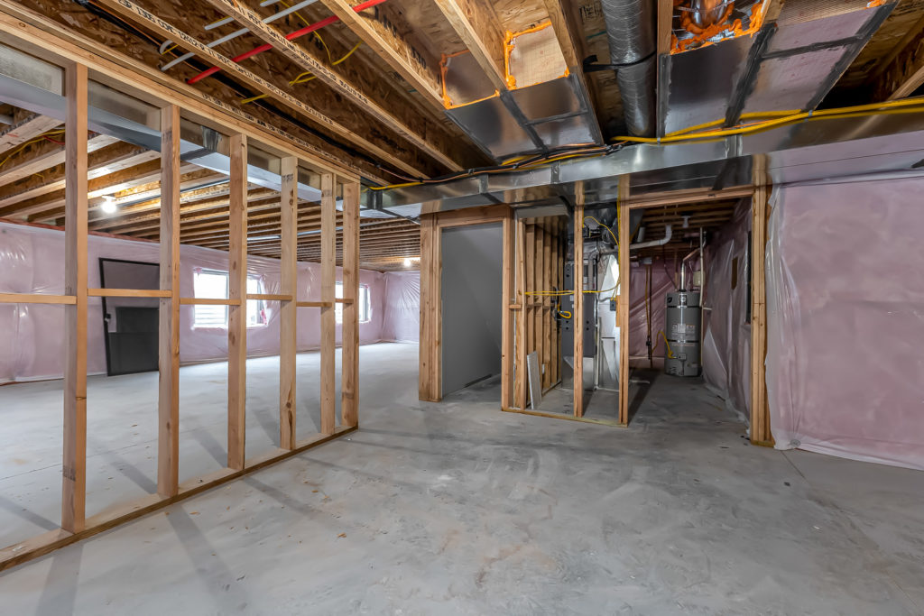 new homes in victor idaho